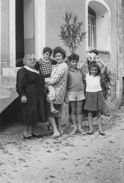 Famille Bittoun Beaujouet_20180302_0004b
