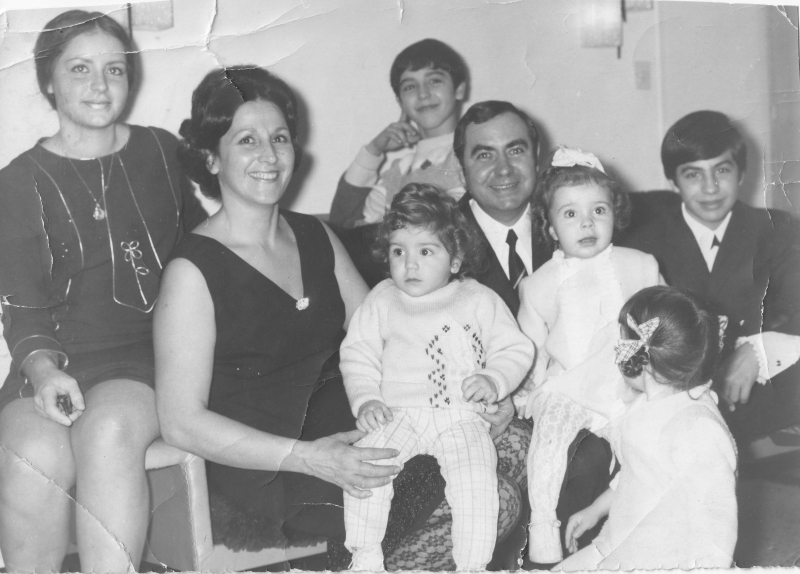 Famille Lebeau-Bitone_0013