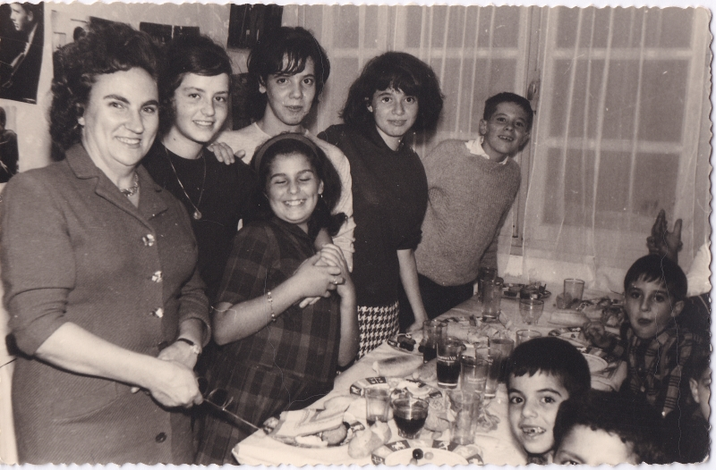 familles bitone-bittoun-lebeau-agen_0001111
