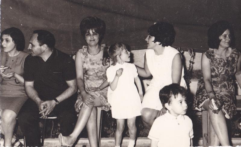 familles bitone-bittoun-lebeau-agen_20180326_00116
