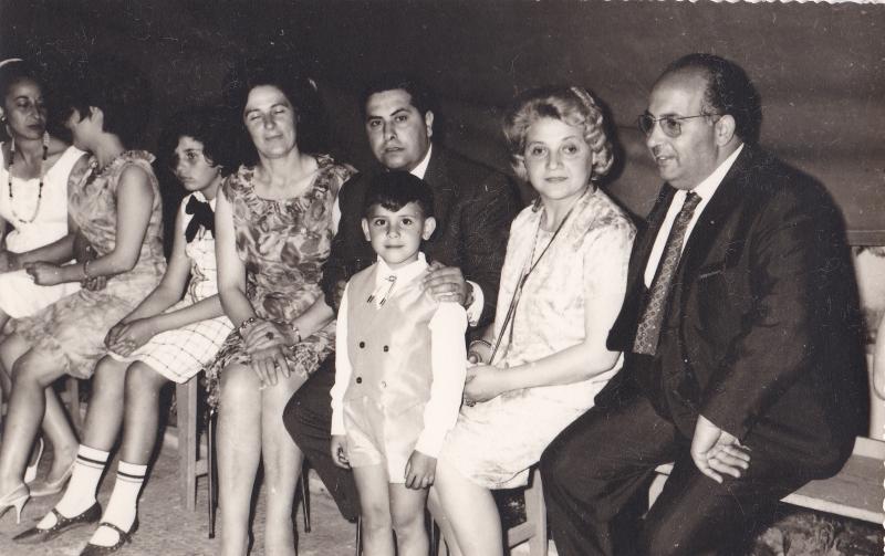 familles bitone-bittoun-lebeau-agen_20180326_0016