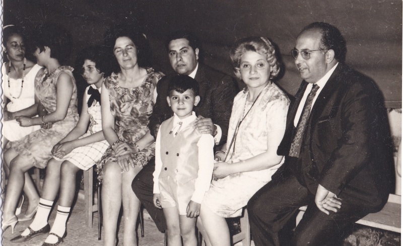 familles bitone-bittoun-lebeau-agen_20180327_000192