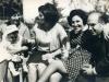 familles bitone-bittoun-lebeau-agen_10209