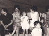 familles bitone-bittoun-lebeau-agen_20180327_000912