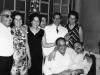 familles bitone-bittoun-lebeau-agen_30211